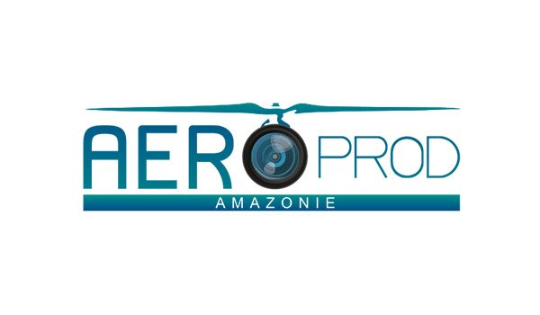 Aeroprod