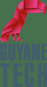 GuyaneTech