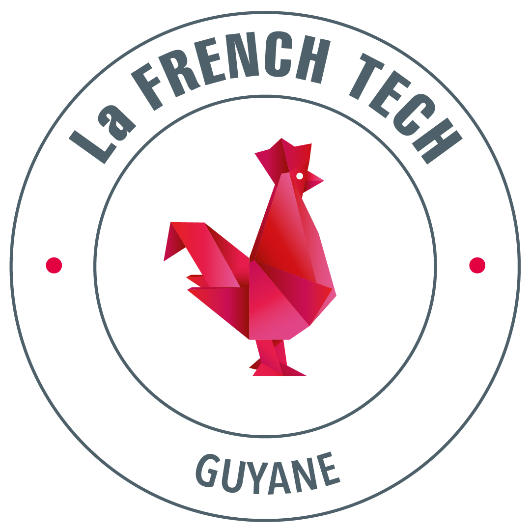 French Tech Guyane