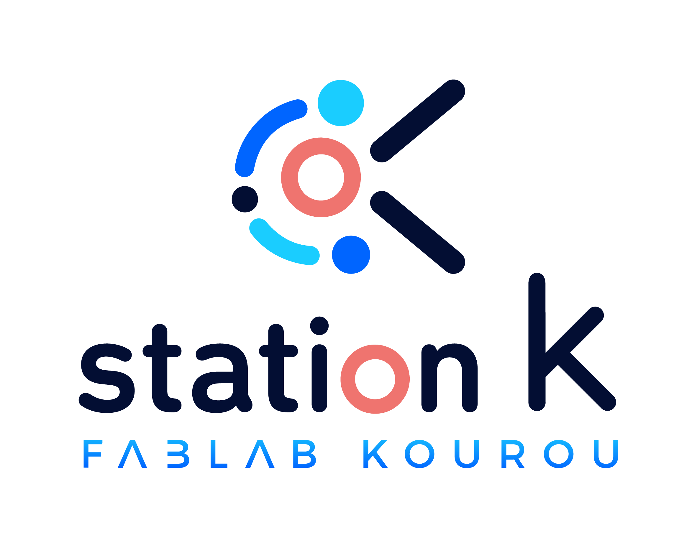 Station K / Guyane Connect