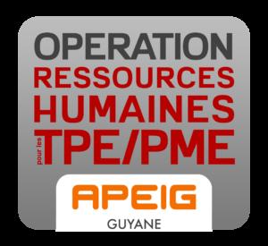APEIG Guyane