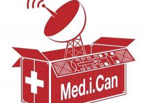 Logo-Med-i-Can-OK-copie-1-300x300