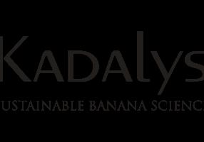 kadalys-logo